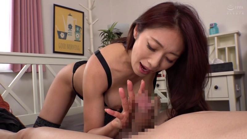 義母さんだって孕みたい。 小早川怜子