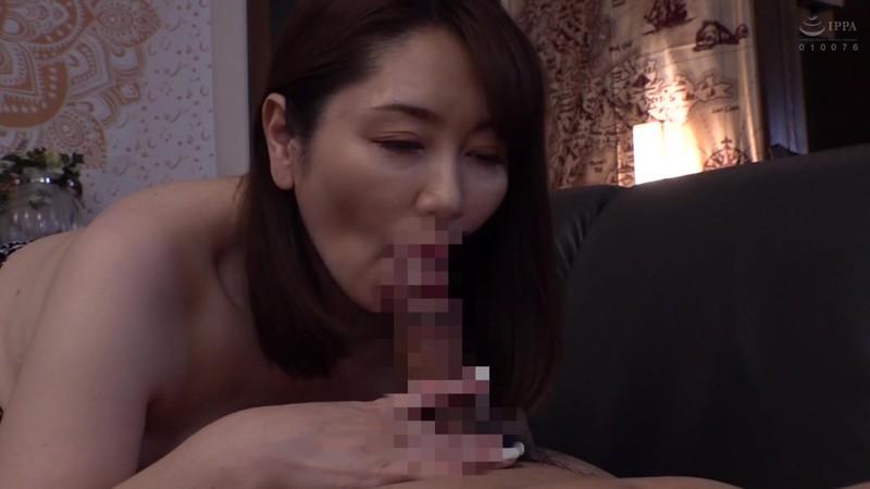 義母の隣に寝たあの日から… 翔田千里 キャプチャー画像 16枚目