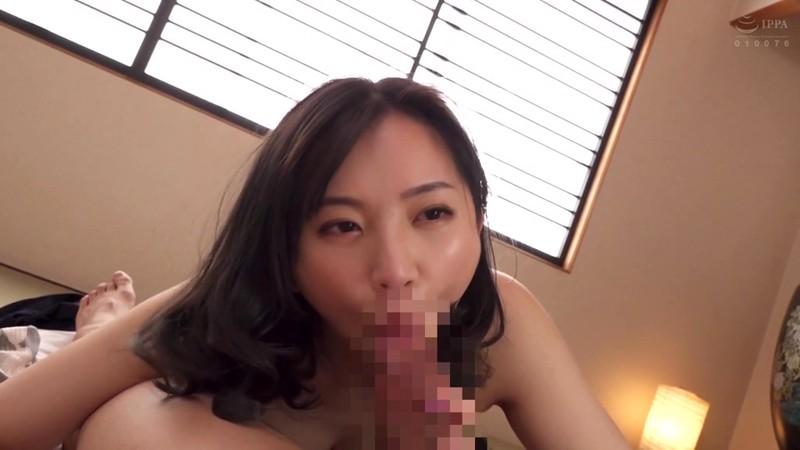 義母さんだって孕みたい。 鈴木真夕 キャプチャー画像 14枚目