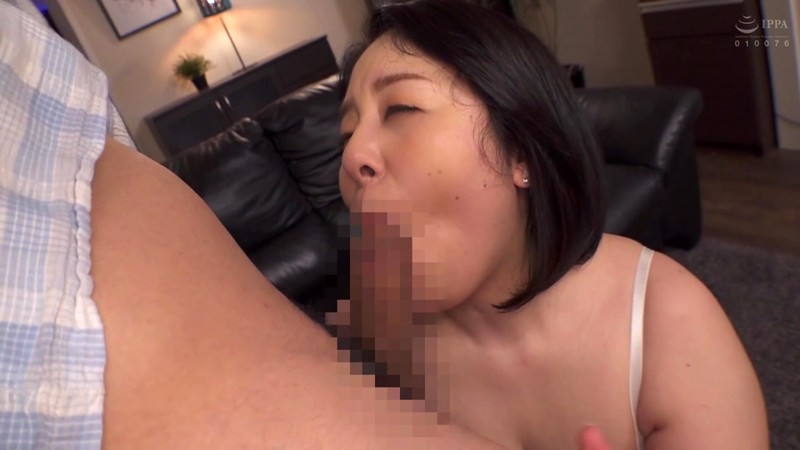 代理出産の母 牧村彩香 画像13