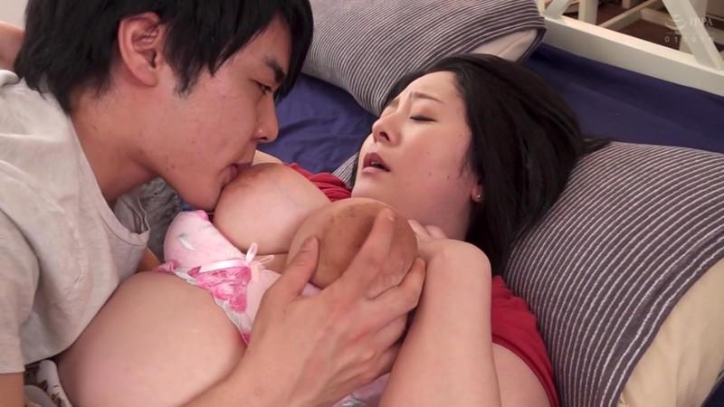 代理出産の母 牧村彩香 2
