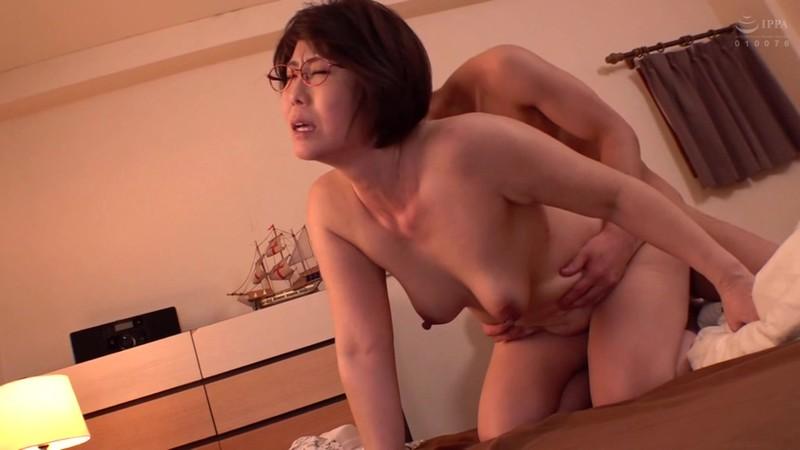母の愛情 京野美沙 キャプチャー画像 19枚目