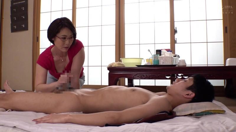 母の愛情 京野美沙 キャプチャー画像 6枚目
