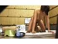 (18ugug00026)[UGUG-026] 温泉宿で一人寂しく酒に酔う人妻は、人に優しくされるとすぐ股開く… ダウンロード 5
