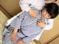 (18wfjv03)[WFJV-003] 中出し不倫旅行 日野麻里子 五十七歳 ダウンロード 2