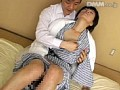 (18wfjv03)[WFJV-003] 中出し不倫旅行 日野麻里子 五十七歳 ダウンロード 4