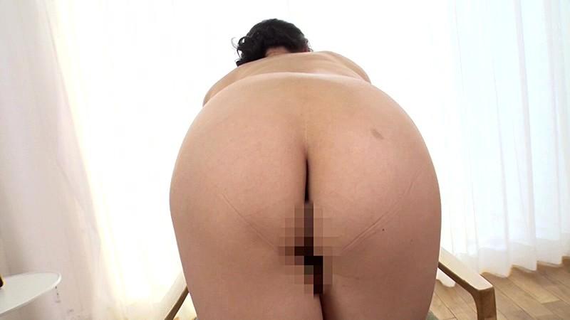 専属デビュー 今井寿子 45歳 キャプチャー画像 2枚目