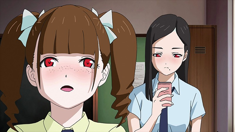OVA感染ソドム 画像17