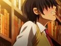 OVA彼女は誰とでもセックスする。#1中出し優等生 櫻井恵梨香sample4