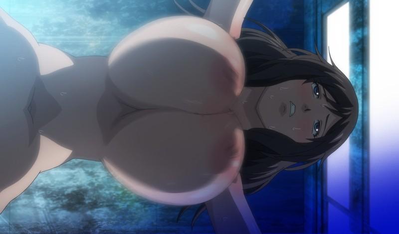 巨乳人妻女教師催●#2奈緒子とゆい15