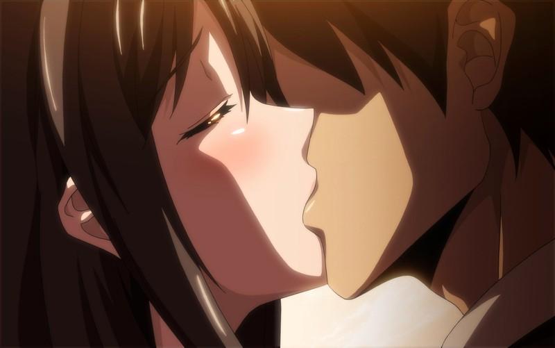 巨乳人妻女教師催●#2奈緒子とゆい17