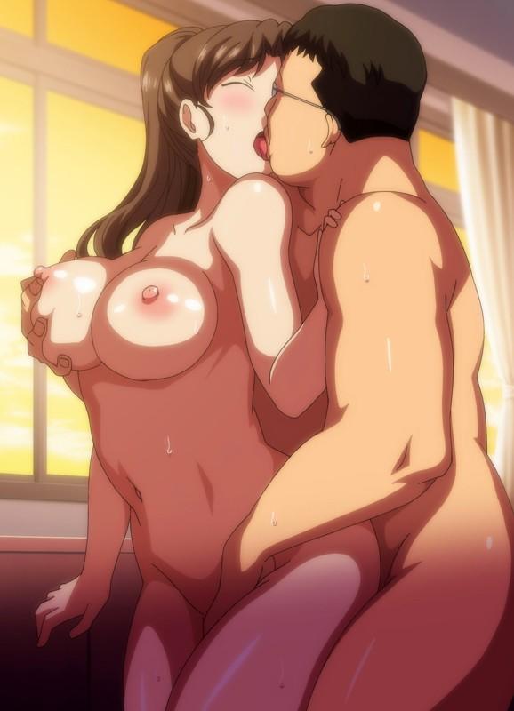 OVA催眠性指導#2 倉敷玲奈の場合