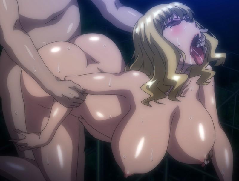 OVA妻が綺麗になったワケ#2 画像10