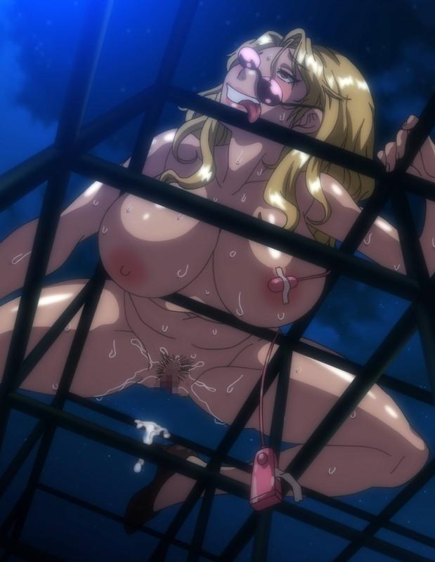 OVA妻が綺麗になったワケ#2 画像11