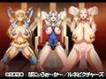 OVA巨乳プリンセス催●#2 Dominance 〜支配される王家の女たち〜sample11