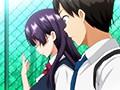 OVA紫陽花の散ル頃にsample2