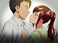 OVA向日葵ハ夜ニ咲クsample16