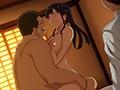 OVA催●性指導#3 宮島桜の場合sample17