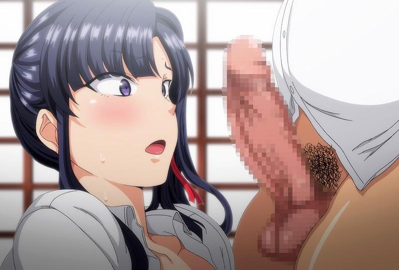 OVA催●性指導#3 宮島桜の場合7