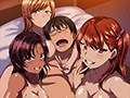 OVAイジラレ〜復讐催眠〜#1sample20