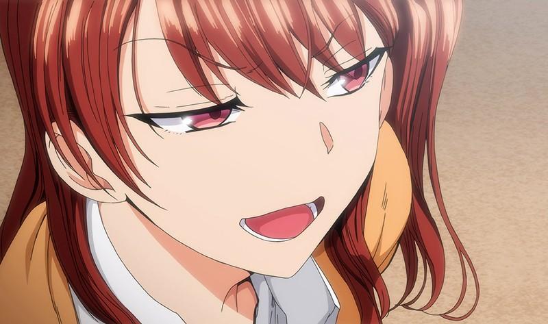 OVAイジラレ〜復讐催●〜#1 画像15