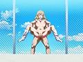 OVA J○フーゾク学園祭 #1sample19