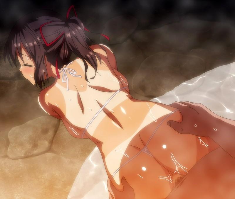 OVAネトカノ 画像7