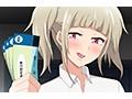 OVA今泉ん家はどうやらギャルの溜まり場になってるらしい #2sample1