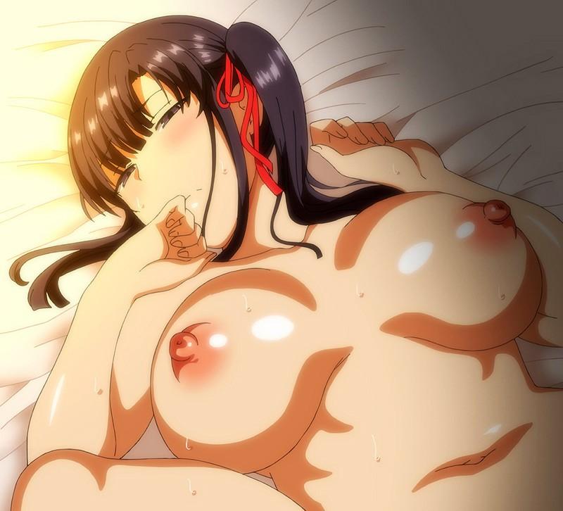 OVA催●性指導 #3 宮島桜の場合セル版 画像20