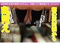 【胸チラ・パンチラ盗撮】 推定Bカップ〜Fカップの微乳・巨乳...sample5