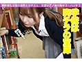 【胸チラ・パンチラ盗撮】 推定Bカップ〜Fカップの微乳・巨乳...sample6