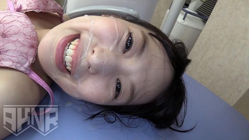 木曜日に出会った素人ちゃん 2 【顔出し・歯科助手・巨乳・ハメ撮り・人妻・Mっ子】 キャプチャー画像 10枚目