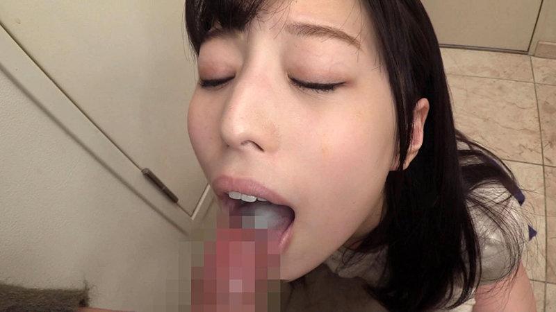 精液にキュンです◆ 私の口にたくさん精子出して ごっくん女子 BEST SELECT 画像20