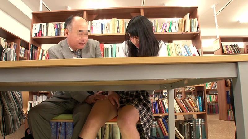 видео японка лесбиянка в библиотеке немало отзывов, можно