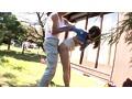 (1ap00210)[AP-210] 彼氏のキレイなチ●ポしか知らない清楚なウブっ娘が汗臭いオヤジチ●ポを知ったとたん狂ったようにチ●ポを求め、ハメたがる! ダウンロード 6