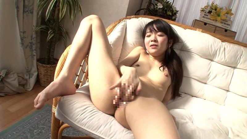 porn gif tube bondage