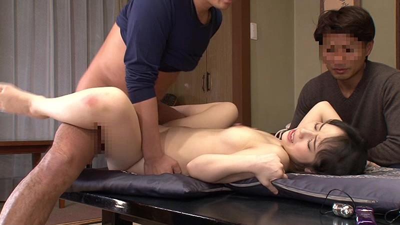 japan-adult-forced-sex-videos