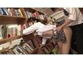 (1ap00296)[AP-296] 図書館で勉強中の真面目ウブ女子校生を固定媚薬バイブ拘束で人知れずイカセまくれ! ダウンロード 12