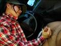 (1atom00033)[ATOM-033] さとう遥希+美人AD加藤 所持金0円!唯一の武器はお色気!女2人ヒッチハイクの旅 ダウンロード 6