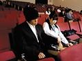 ナチュラルハイ15周年記念作品 痴漢集大成2014sample8