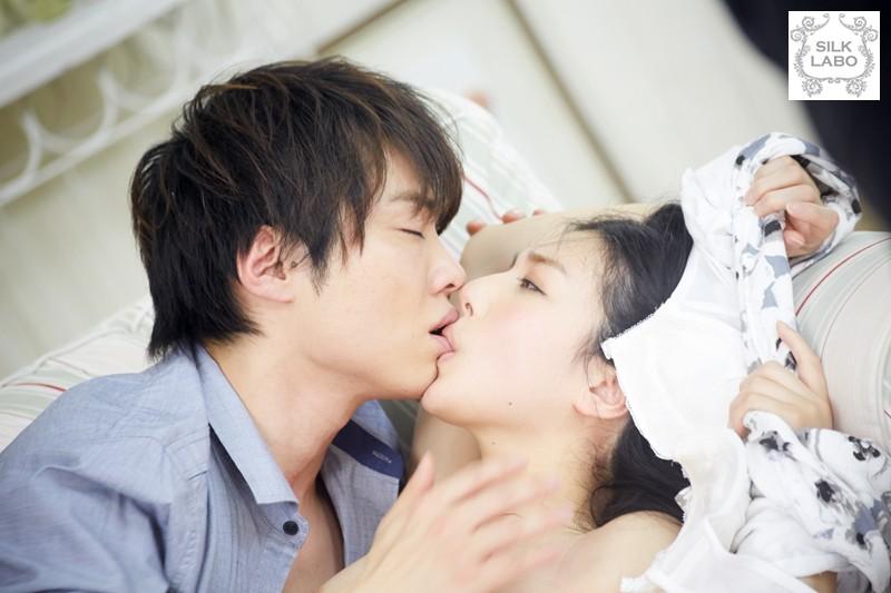 Girl's Pleasure 古川いおり[高画質フル動画]
