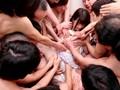 (1avop00285)[AVOP-285] 斉藤みゆ ロ●ータ中出し100連発 ダウンロード 4
