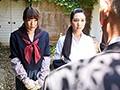 (1avop00353)[AVOP-353] 昭和女のエレジー 狙われた美人姉妹 ダウンロード 4
