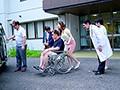 [AVOP-406] 入院中の性処理を母親には頼めないからお見舞いに来た叔母にお願いしたら優しい騎乗位でこっそりぬいてくれた 中出しさせてくれた叔母とのその後SP