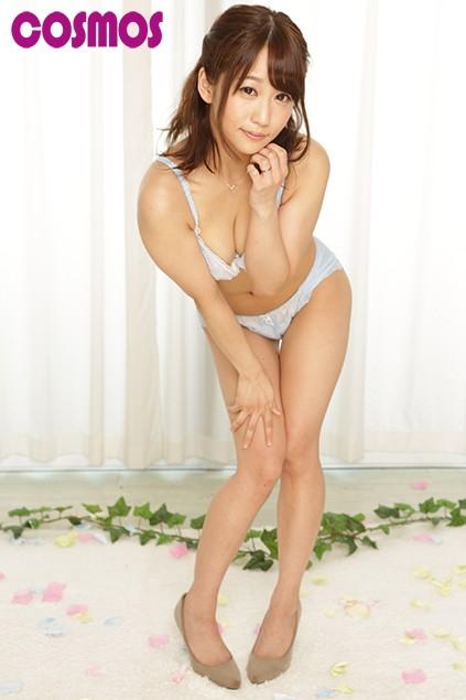 『綺麗な裸を残しておきたい』メモリアルヌード撮影で共演した若いモデルの他人棒を見て愛液を垂らした妻はその後中出ししてしまうのか?サンプルF2