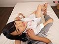 【VR】女子社員酒場VR 秋葉原駅昭和通り口から徒歩15秒!絶賛...sample10