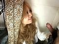 (1bksp151)[BKSP-151] ウブな女子店員にドッキリ企画 ハレンチ試着室 2 ダウンロード 10