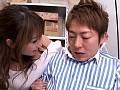 男の憧れ 妄想シリーズ 女が群がる「ハンサム★ジュース」sample1