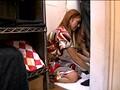 (1bksp00231)[BKSP-231] ウブな女子店員にドッキリ企画 ハレンチ試着室 8 ダウンロード 1