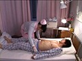 思わず赤面してしまう'性'看護サービスをする病院は実在するのか!? PART6のサンプル画像